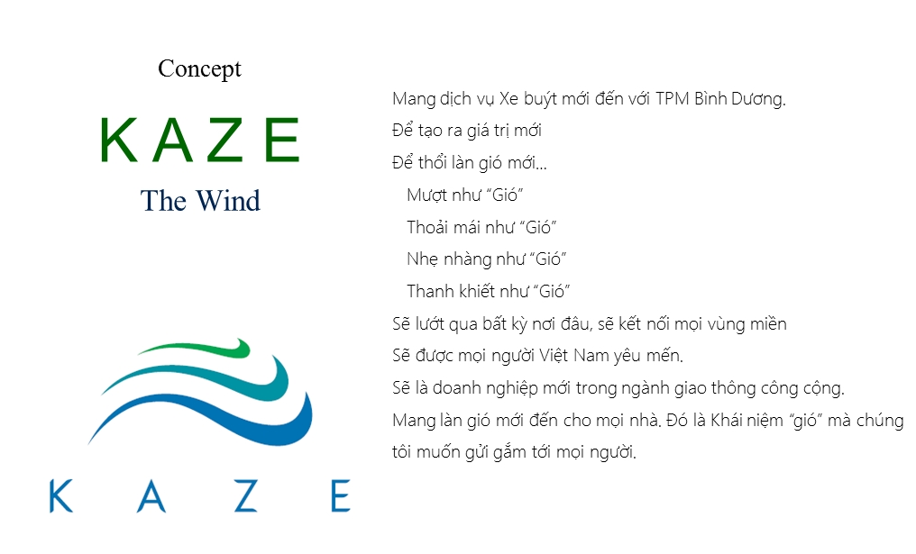 kaze_concept_vn